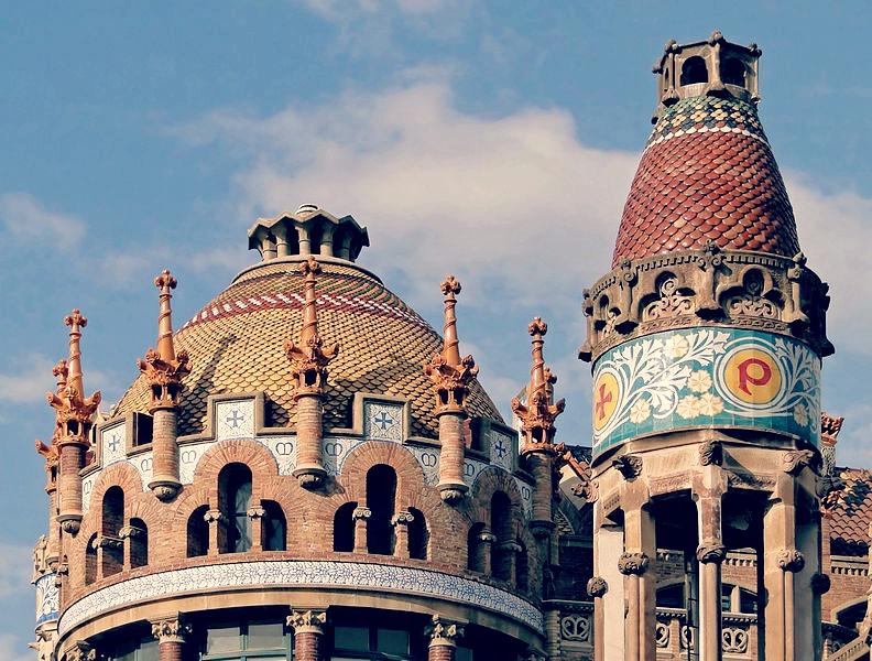 monument-a-voir-barcelone