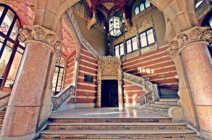monument-moderniste-barcelone