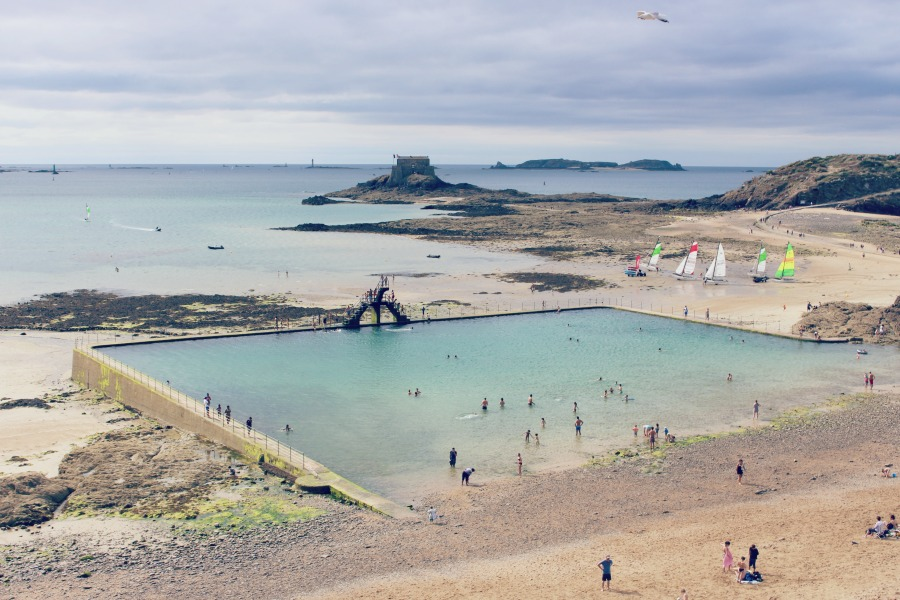 Camping saint malo avec piscine 301 moved permanently - Camping a saint malo avec piscine ...