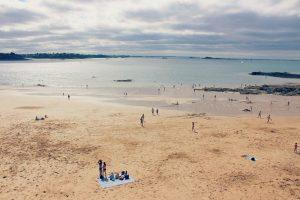 plage-saint-malo