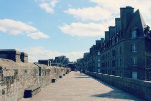 remparts-saint-malo