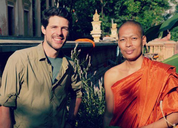 vie-cambodge