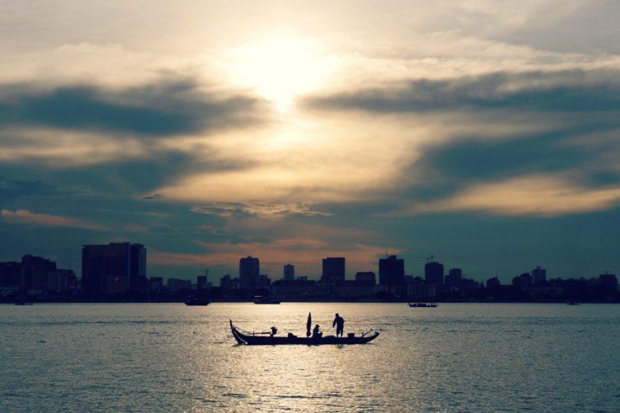 découvrir-le-cambodge-autrement