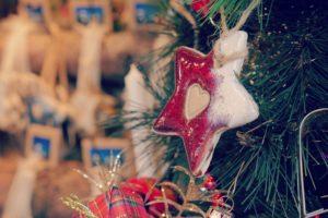 decorations-noel-obernai
