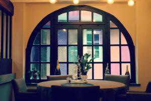restaurant-osmose