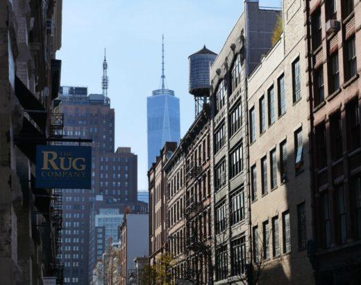 pâtissier-new-york