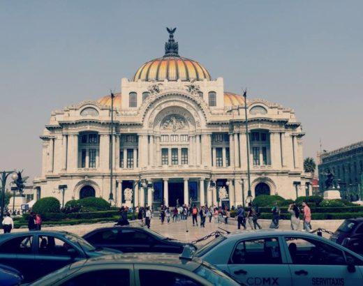 palais-beaux-arts-mexico