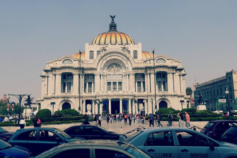 palais-beaux-arts-mexico