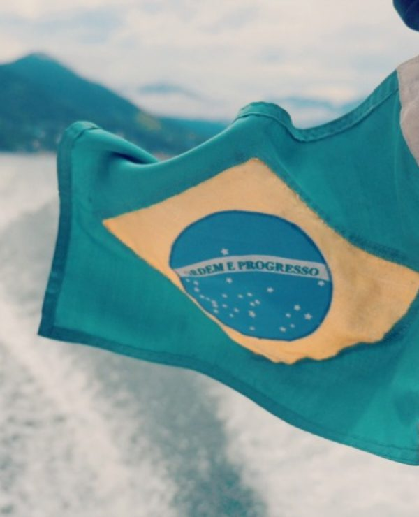 Costa-verde