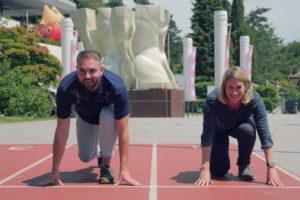 musée-olympique-lausanne