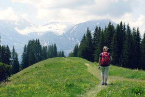 randonnée-suisse
