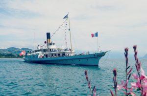 la-suisse-bateau