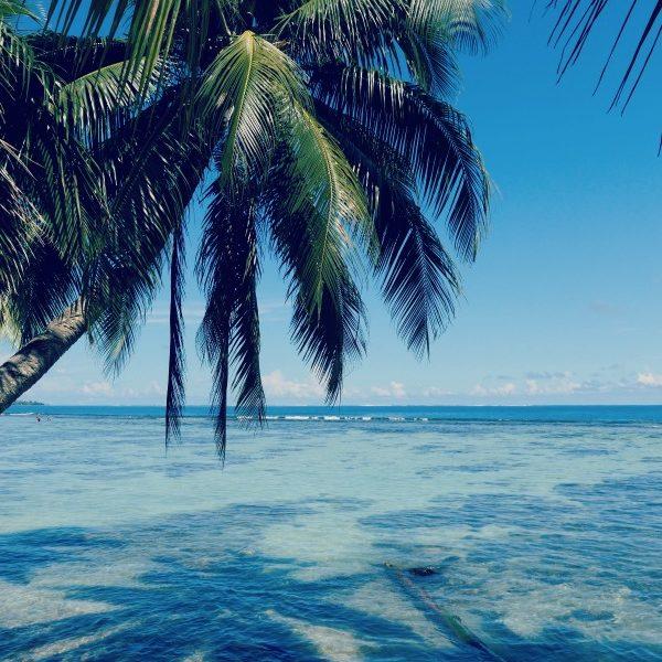 tahiti-beach