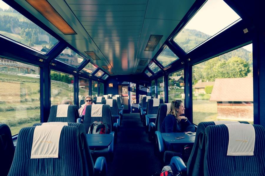 train-panoramique-suisse