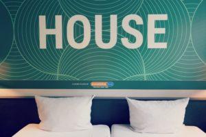 hotel-staytion-mannheim