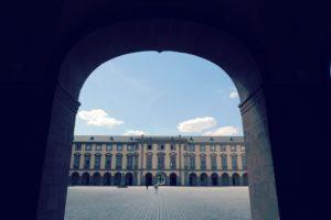 chateau-baroque-mannheim