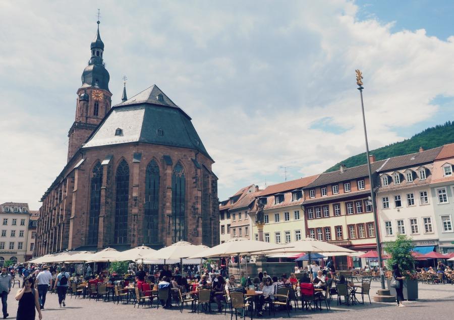 centre-historique-heidelberg
