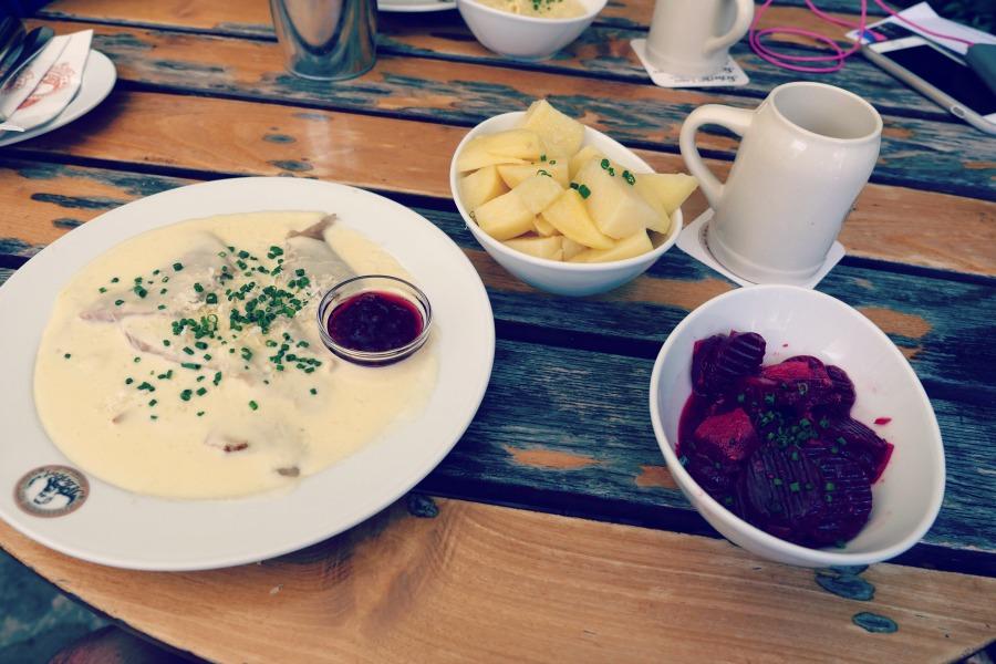 restaurant-traditionnel-heidelberg
