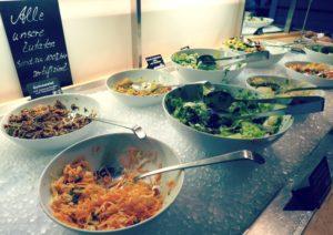 restaurant-vegetarien-heidelberg