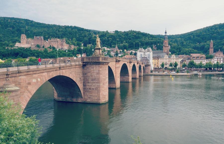 vieux-pont-heidelberg