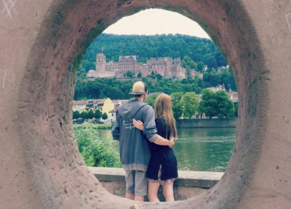 visiter-heidelberg