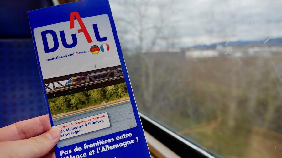 billet-train-mulhouse-fribourg