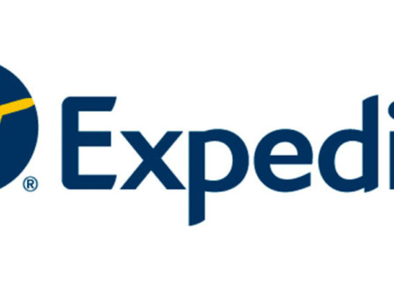 guide-voyage-video-expedia