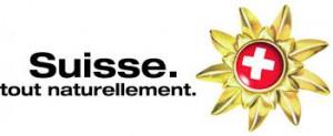 Logo-Suisse-Tourisme