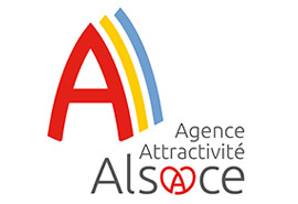 formateur-agence-attractivite-alsace