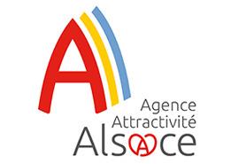 formateur-agence-attractivite-alsace