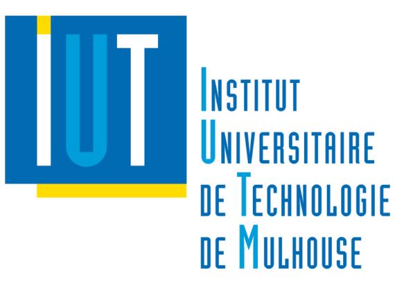 enseignant-iut-mulhouse