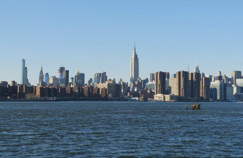 vivre-a-new-york