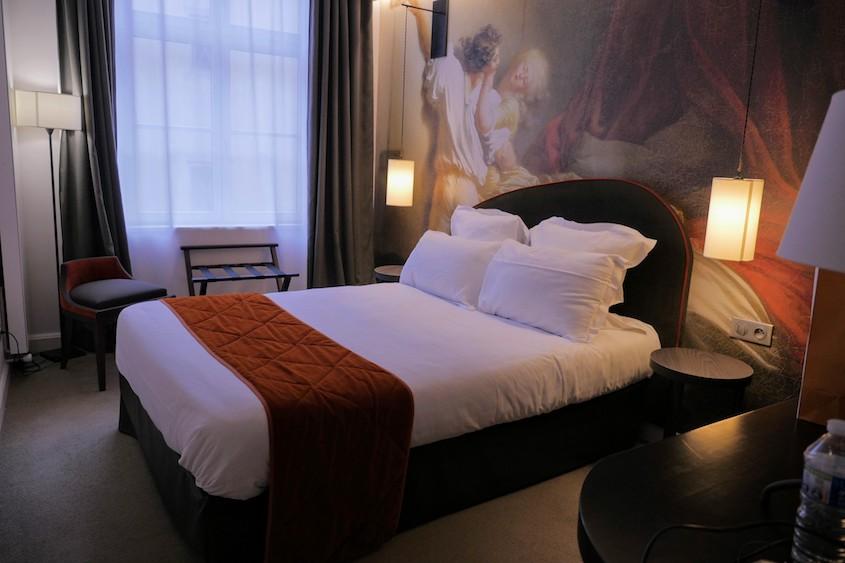 hotel-de-guise