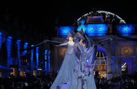 parade-saint-nicolas-nancy