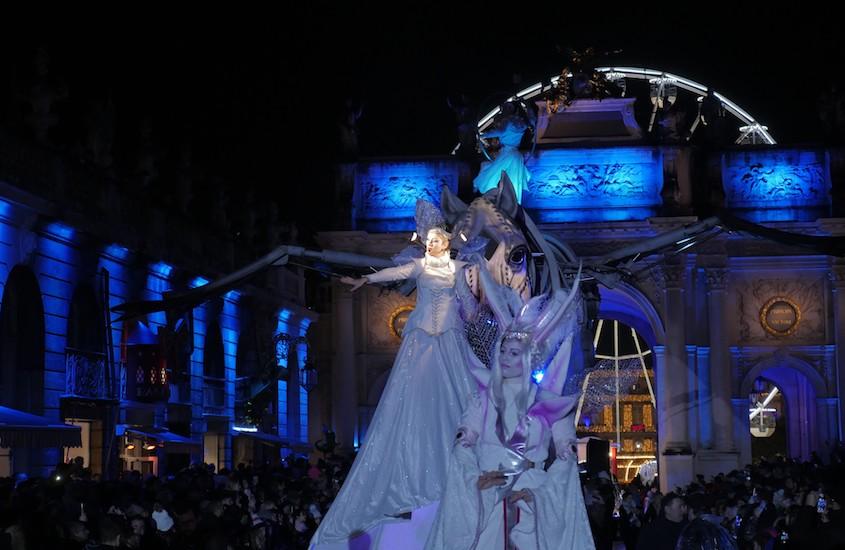 parade-saint-nicolas-nancy