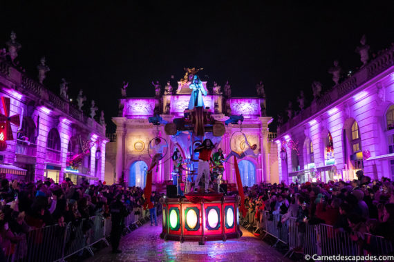 saint-nicolas-defile-nancy