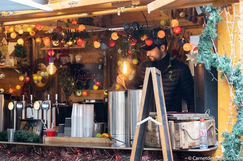 marche-gourmand-saint-nicolas-nancy